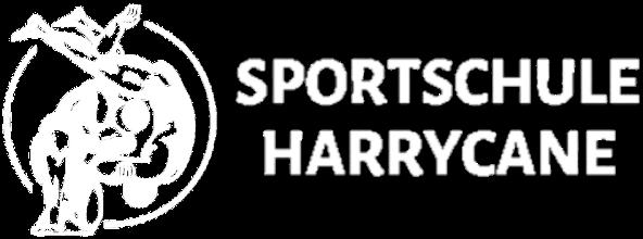 Sportschule Harrycane